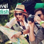 Travel-English1