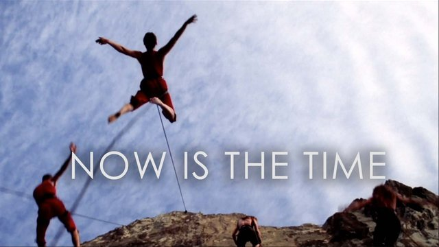 taking-a-leap-now-is-the-time2