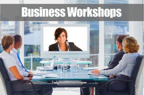 Business workshop_no banner770x513
