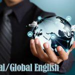 Social Global 24