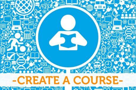 createAcourse2