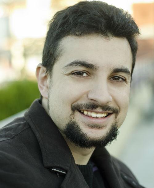 Omar-testimonial1