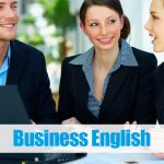 Business-English-24_b