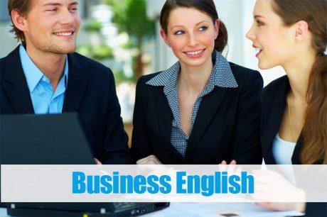 Business-English-24_b
