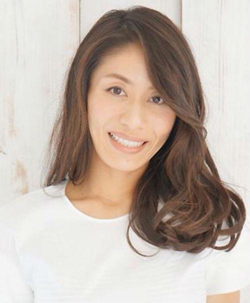 Hiroko student