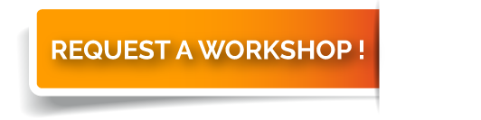 Requestaworkshop