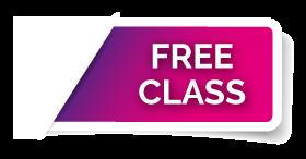 freeClassTab