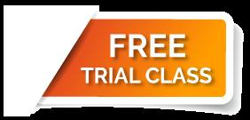 freetrialtag_orange