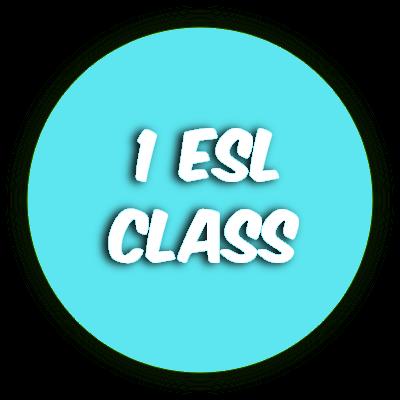 Online Dating Profilo ESL
