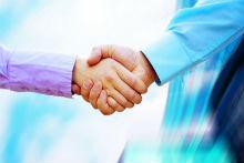 Partners & Affliates