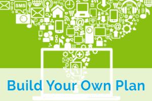 Buildyourown_onlinematerials
