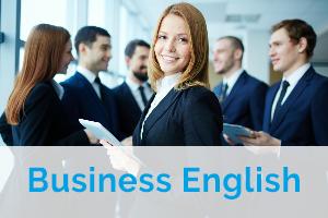 businessenglish_onlinematerials