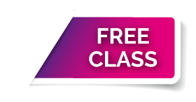 Image result for CLASS IS FREE