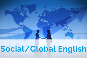 socialglobalenglish_onlinematerials