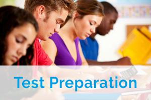 testpreparation_onlinematerials