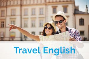 travelenglish_onlinematerials