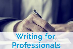 writingforprofessionals_onlinematerials