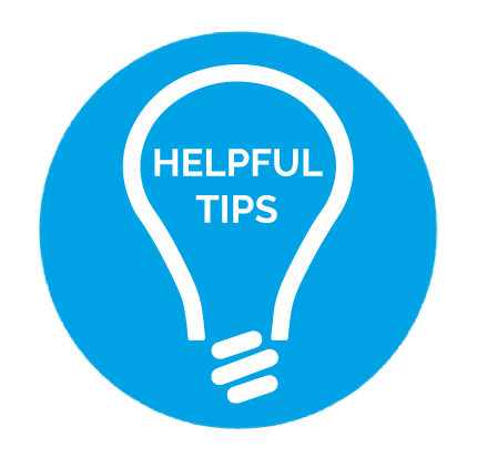 helpfulTips2