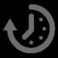 time_icon2